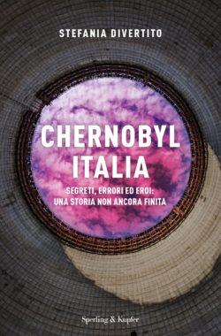 Chernobyl - Italia