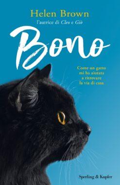 Bono (versione italiana)