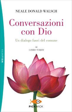 Conversazioni con Dio (libro terzo)