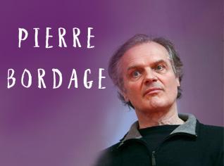 L'angelo dell'abisso di Pierre Bordage, traduzione intervista Le Monde