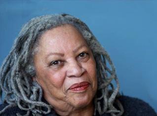 La visione implacabile di Toni Morrison