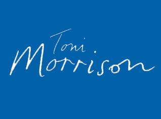 Ricordando Toni Morrison