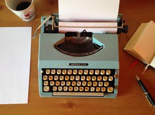 Dove avviene la magia: dentro le case degli scrittori