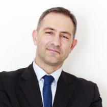 Marco Onnembo