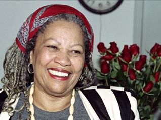 Maria Luisa Cantarelli: la missione di Toni Morrison attraverso la narrativa