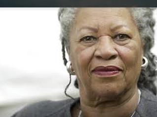 Silvia Fornasiero, il regalo di Toni Morrison ai suoi lettori