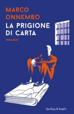 La prigione di carta