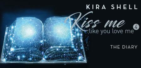Kira Shell, lettera alle lettrici