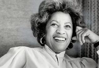 A un anno dalla scomparsa di Toni Morrison