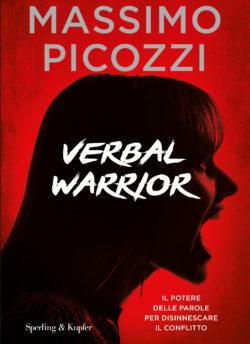 Verbal warrior