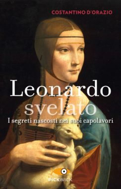 Leonardo svelato