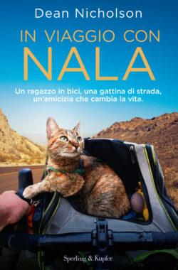 In viaggio con Nala