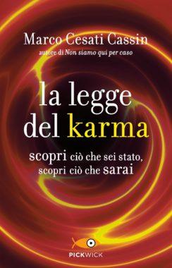 La legge del karma