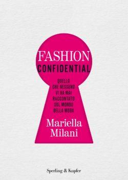 Fashion Confidential