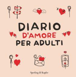 Diario d'amore per adulti