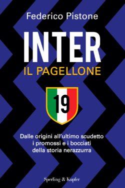 Inter il pagellone