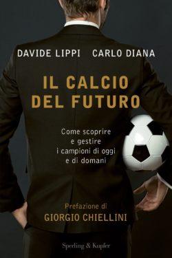 Il calcio del futuro