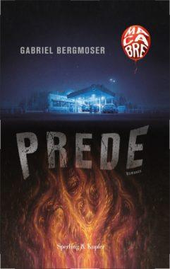 Prede (Macabre)