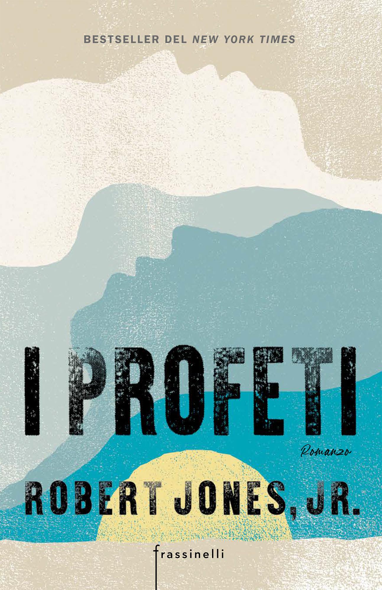 I profeti - Sperling & Kupfer Editore