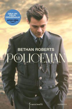 My Policeman: Storia di un amore impossibile