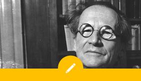 Brevi riflessioni di fisica quantistica: Il batterio di Schrödinger – (Fabio Fracas 43)