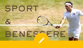Sport & Benessere