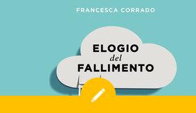 Francesca Corrado – Il fallimento è rivoluzione