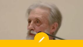 Brevi riflessioni di fisica quantistica – A proposito di fatti – (Fabio Fracas 50)