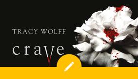 Intervista a Anna Carbone, traduttrice di Crave
